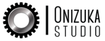 Onizuka Studio - Website Development and Graphic Design